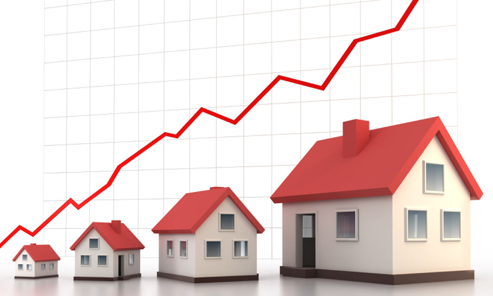 real estate stocks