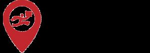 ParcelPal Stock Logo