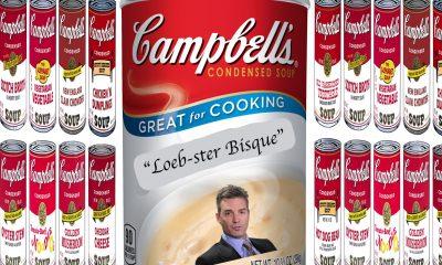 stock_price_campbells