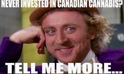 stock_price_canada