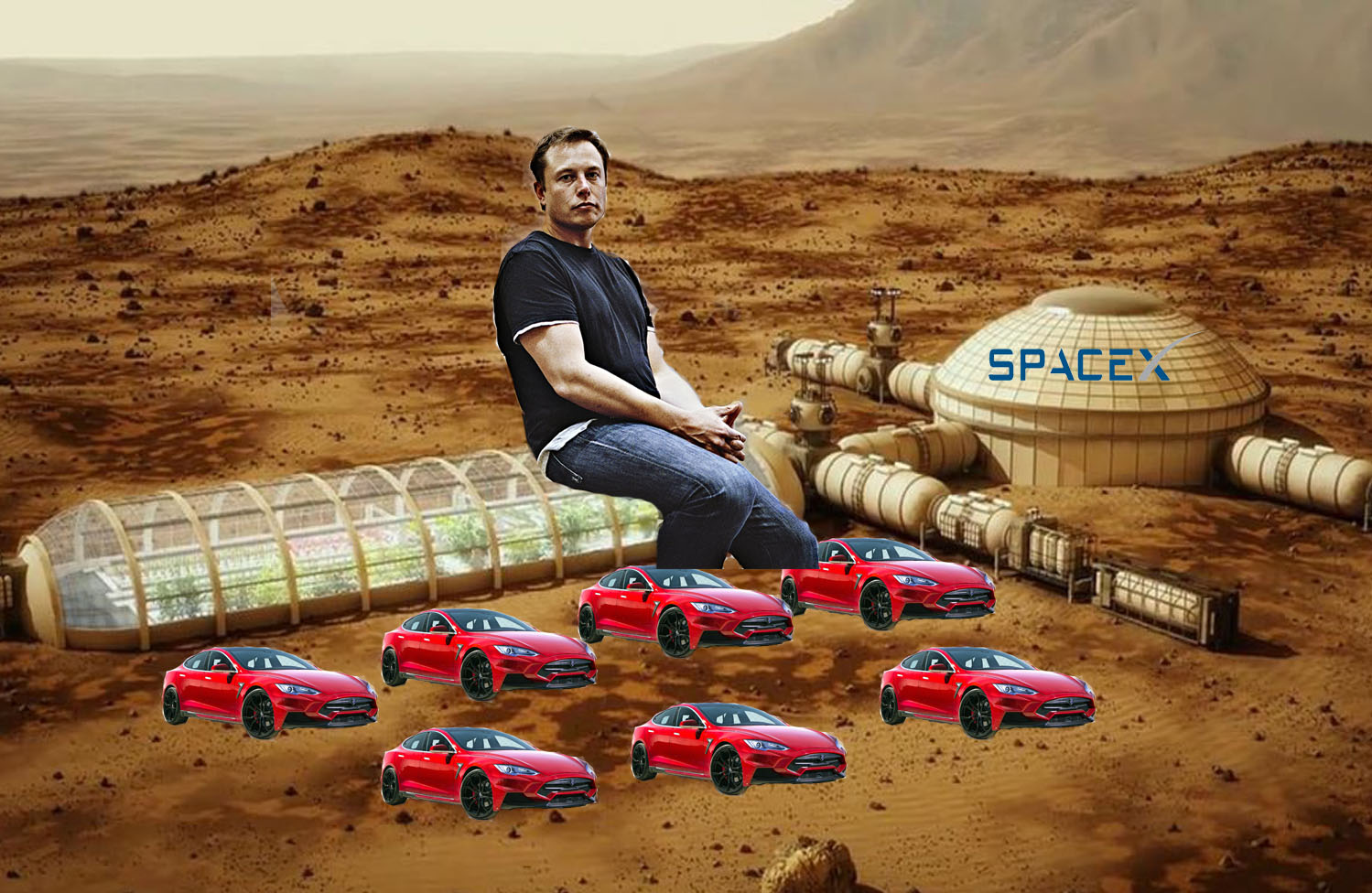 stock_price_spacex