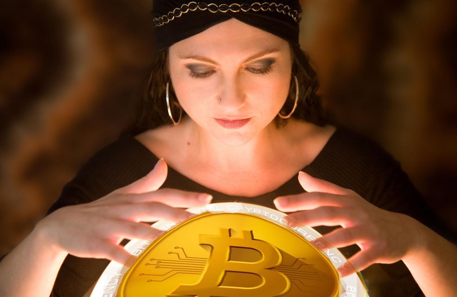 stock_price_bitcoin