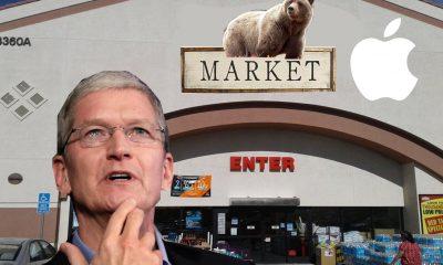 stock_price_apple