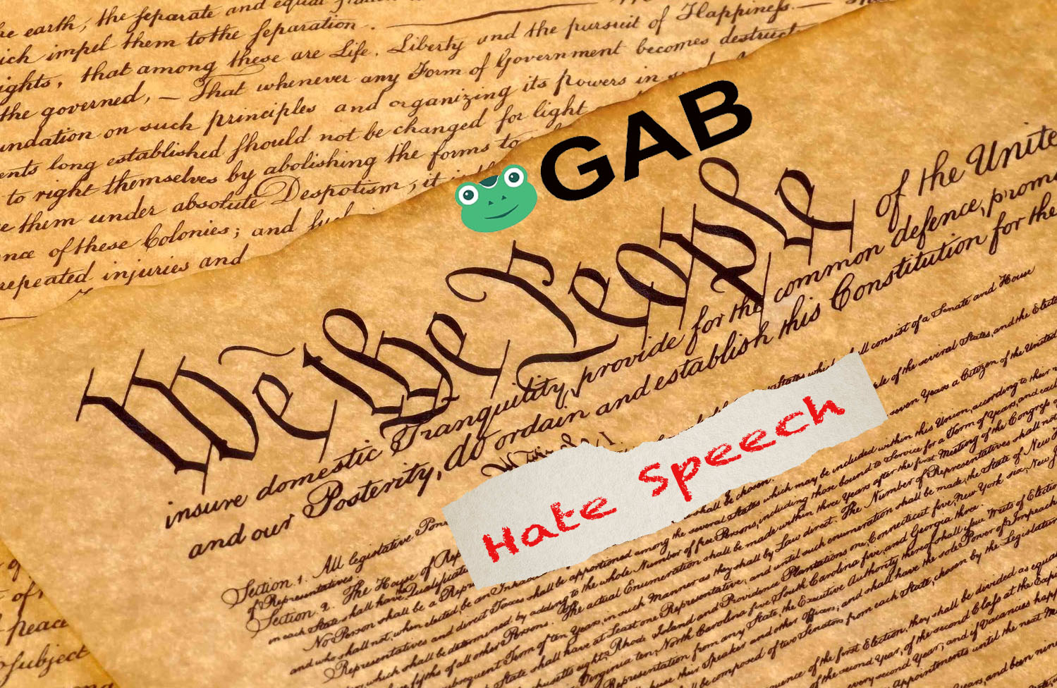 stock_price_gab