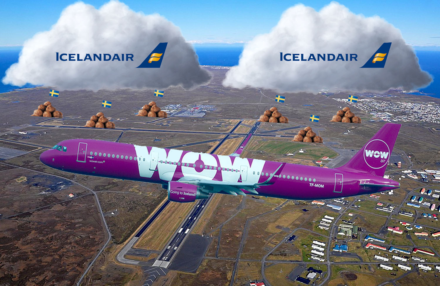 stock_price_icelandair