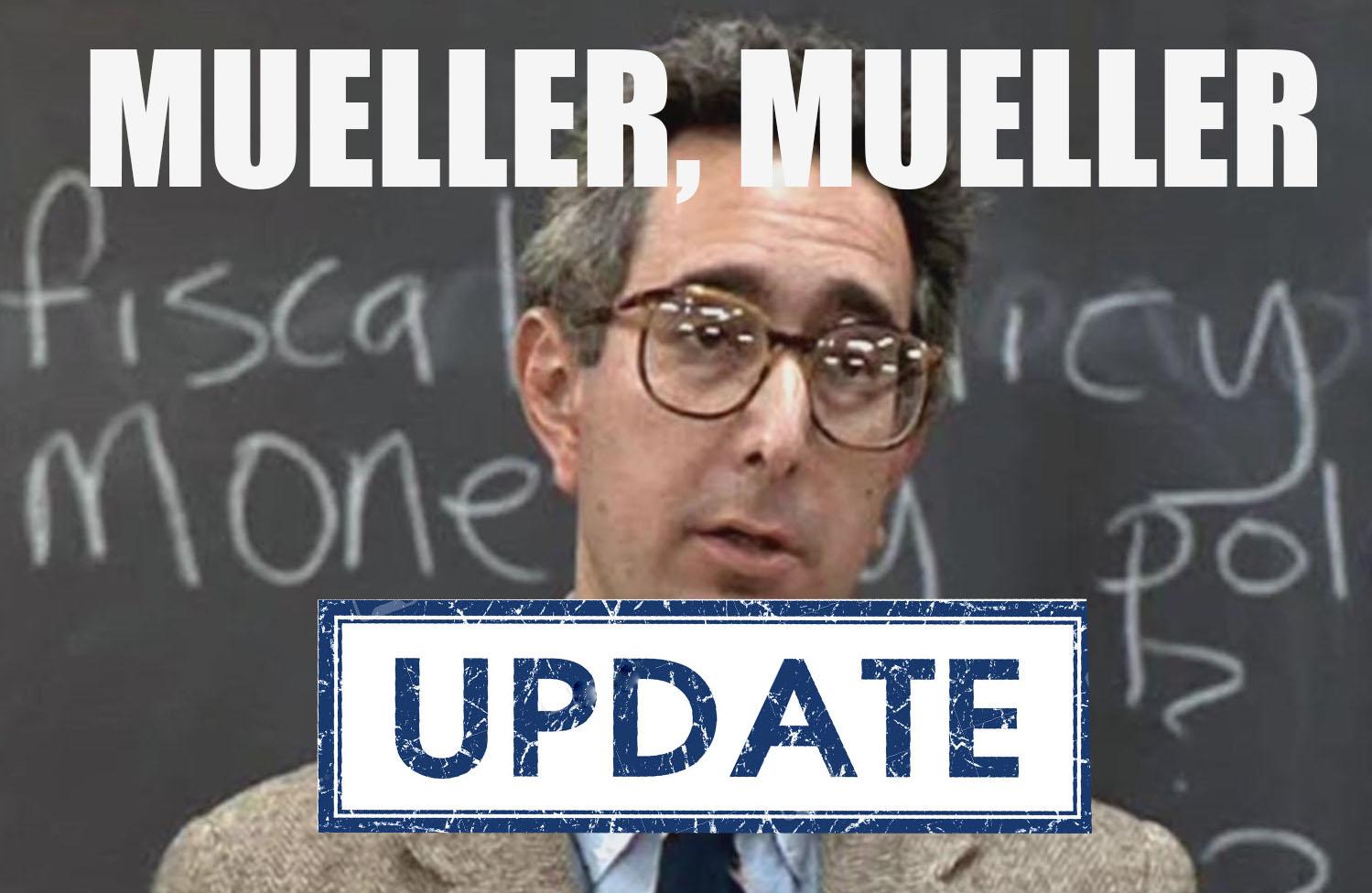 stock_price_mueller