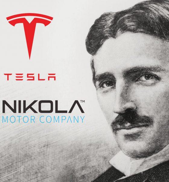 stock_price_nikola