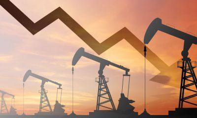 stock_price_oil