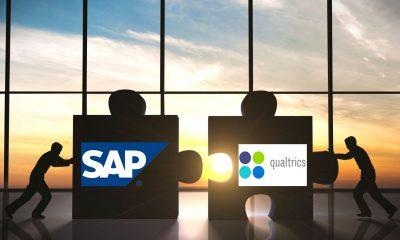 stock_price_SAP