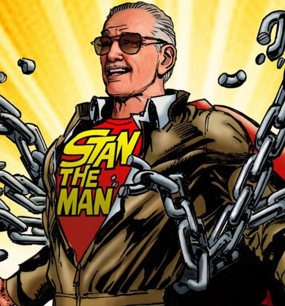 stock_price_stanlee