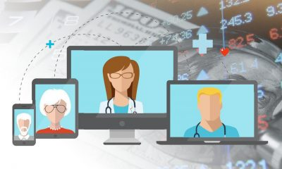 telehealth_healthcare_technology_stocks