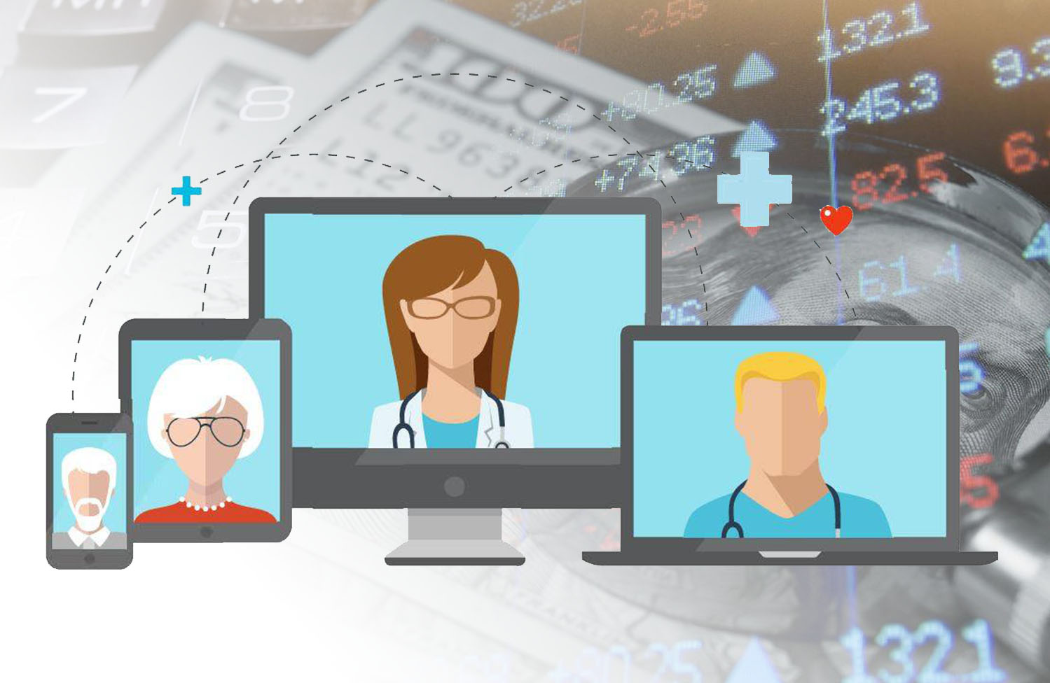 telehealth_healthcare_technology_stocks