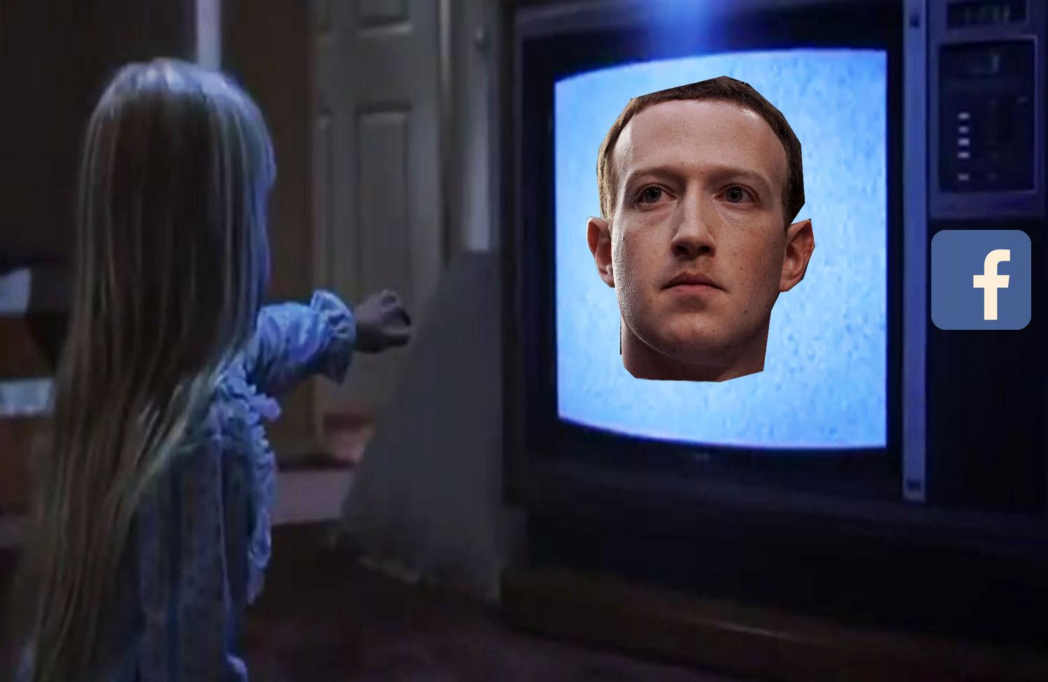 stock_price_facebook