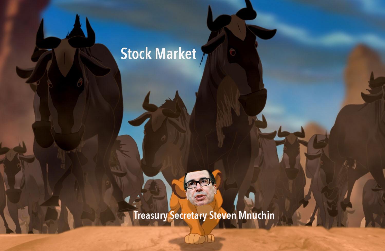 stock_price_mnuchin