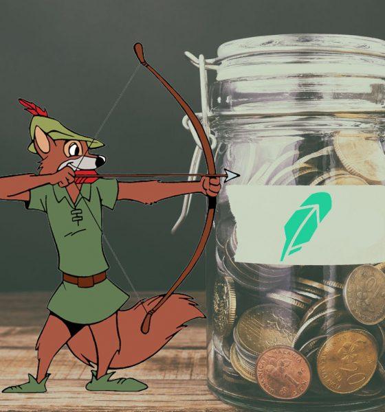stock_price_robinhood