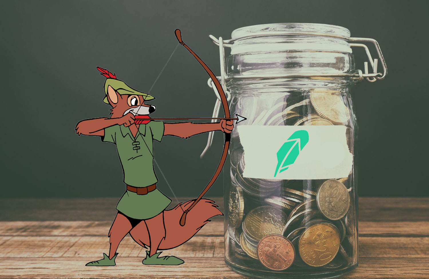 stock_price_robinhood
