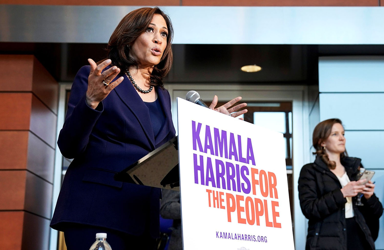 stock_price_kamala