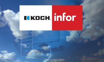 stock_price_koch