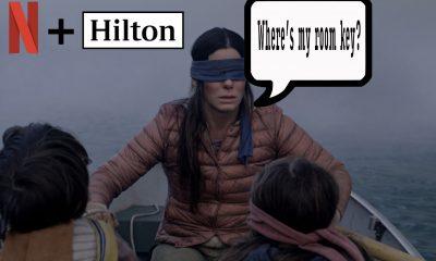 stock_price_hilton
