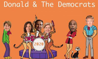 stock_price_democrats