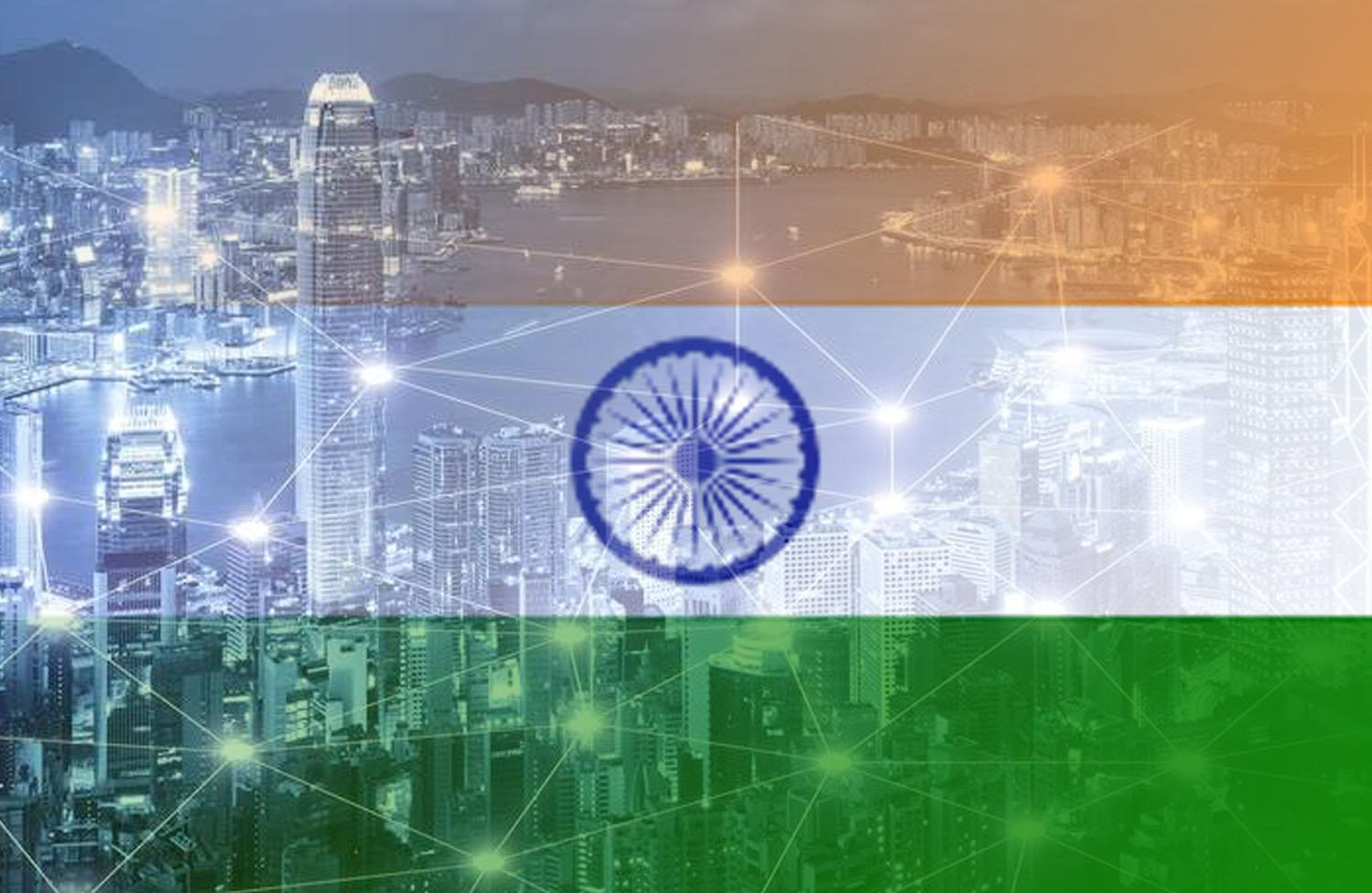 stock_price_india