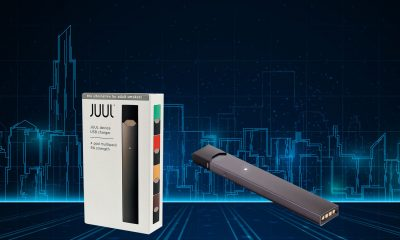 stock_price_juul