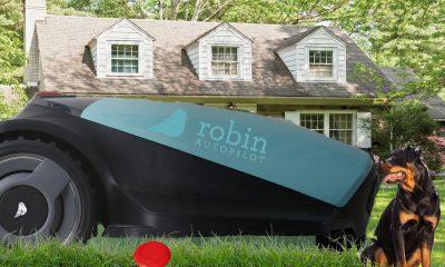 stock_price_robin