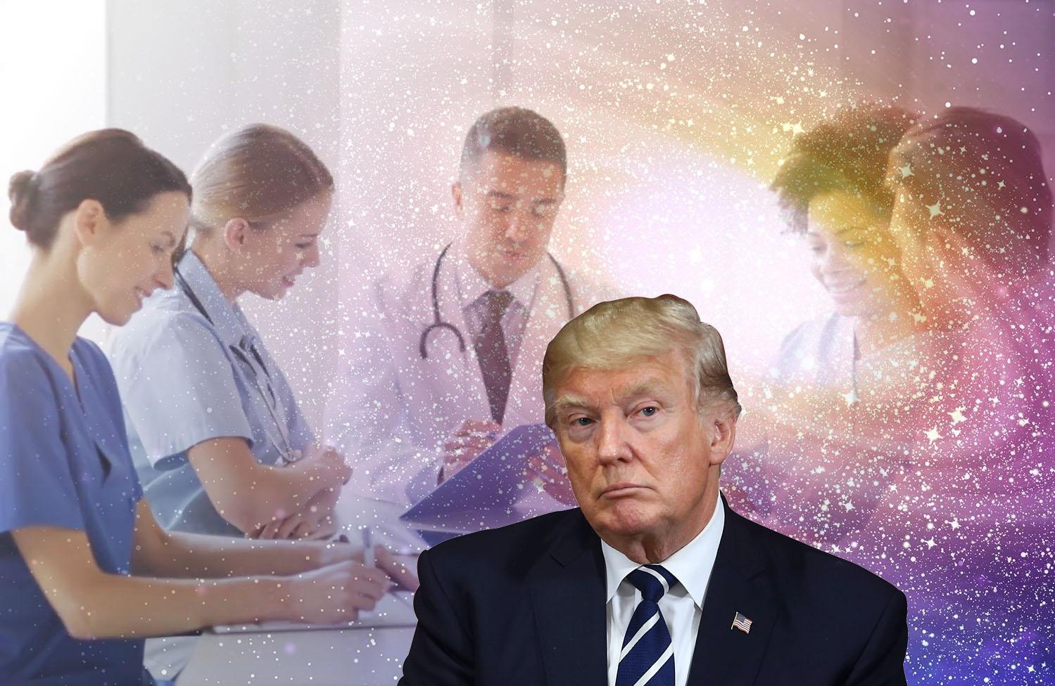 stock_price_healthcare