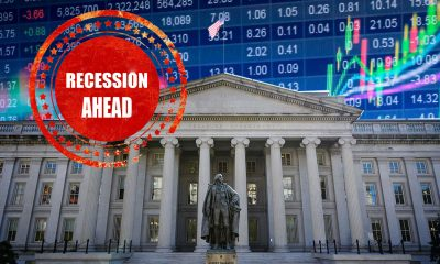 stock_price_recession