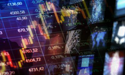 UXIN tech penny stock price