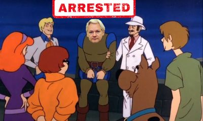 stock_price_assange