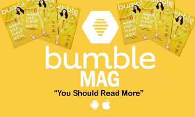 stock_price_bumble