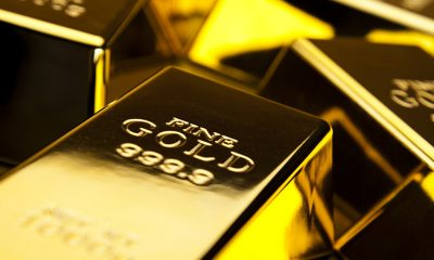 gold mining stocks to buy
