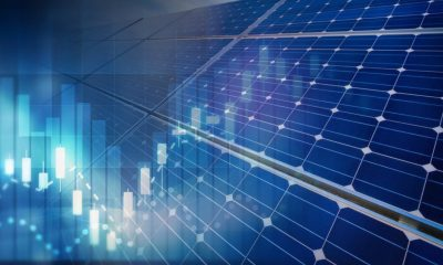 solar energy stocks