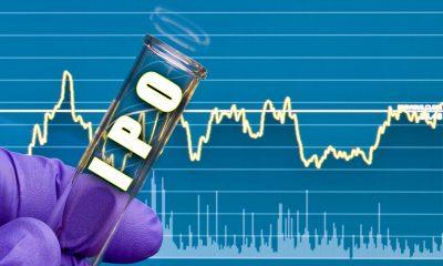 biotech stock ipo