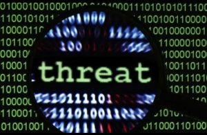 threat detection stocks