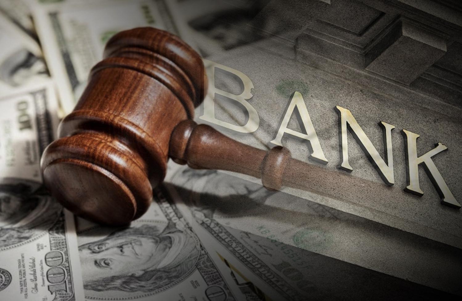 trump big bank lawsuit