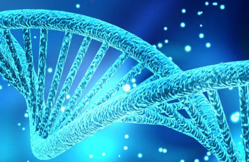 biotech stock price