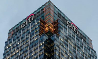 citigroup stock to watch