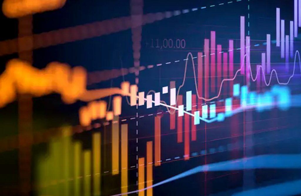 stock market news june