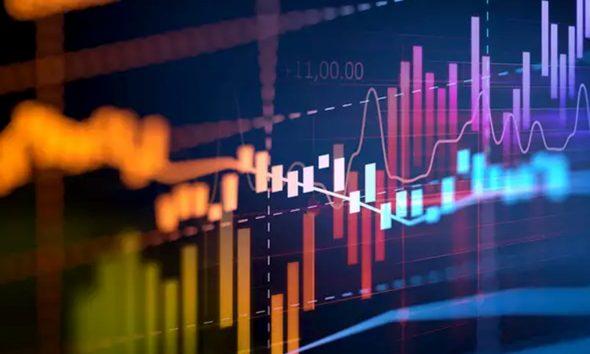 stock market news July
