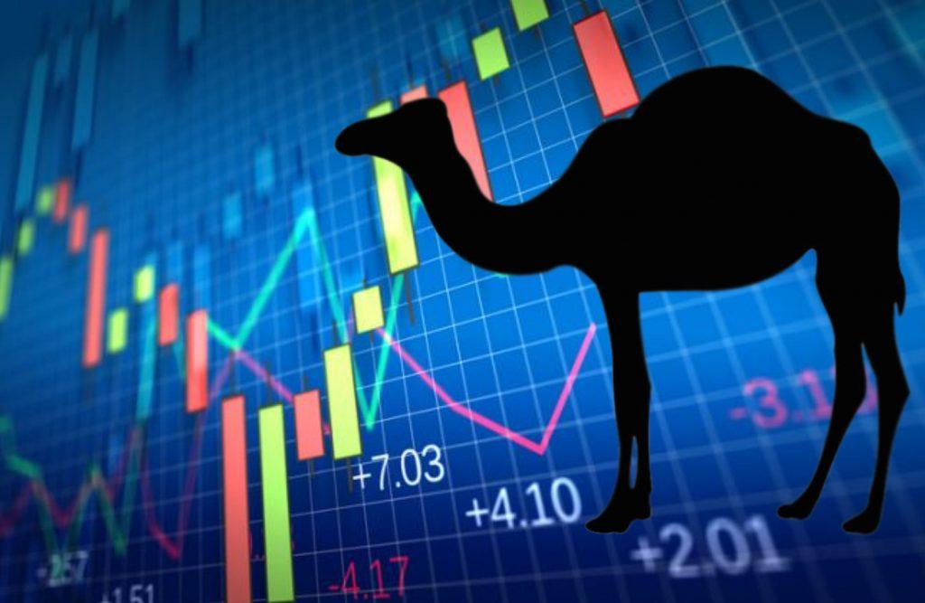 stock market wednesday