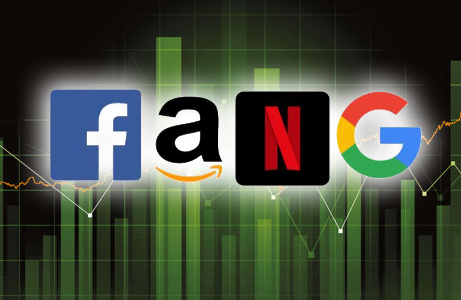 What are FANG stocks