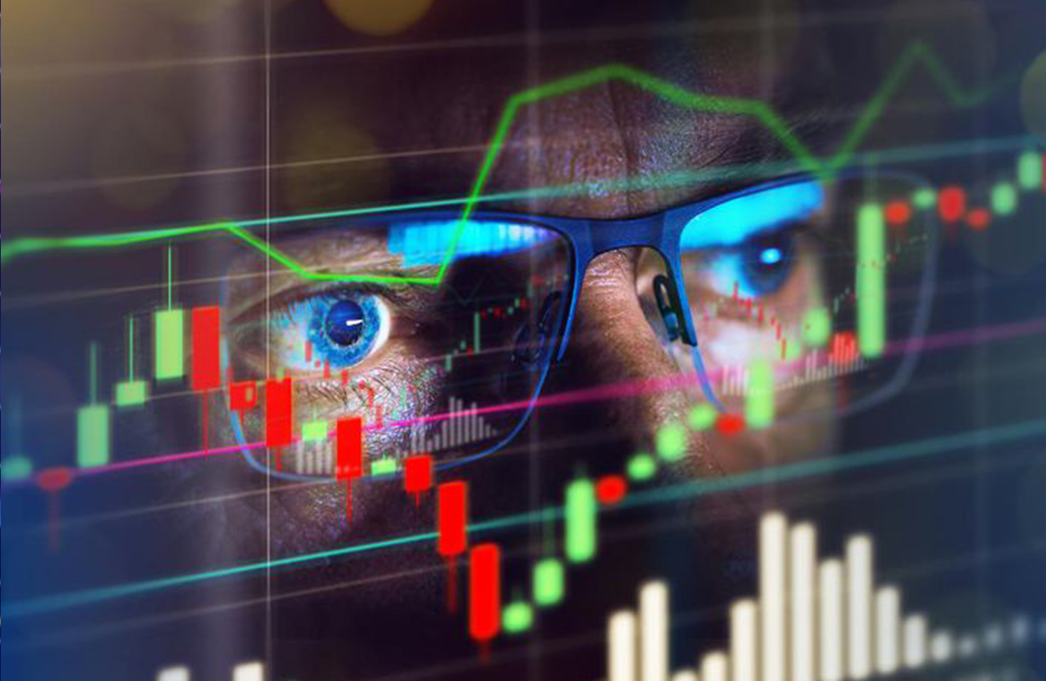 adbe stock price twlo stock price