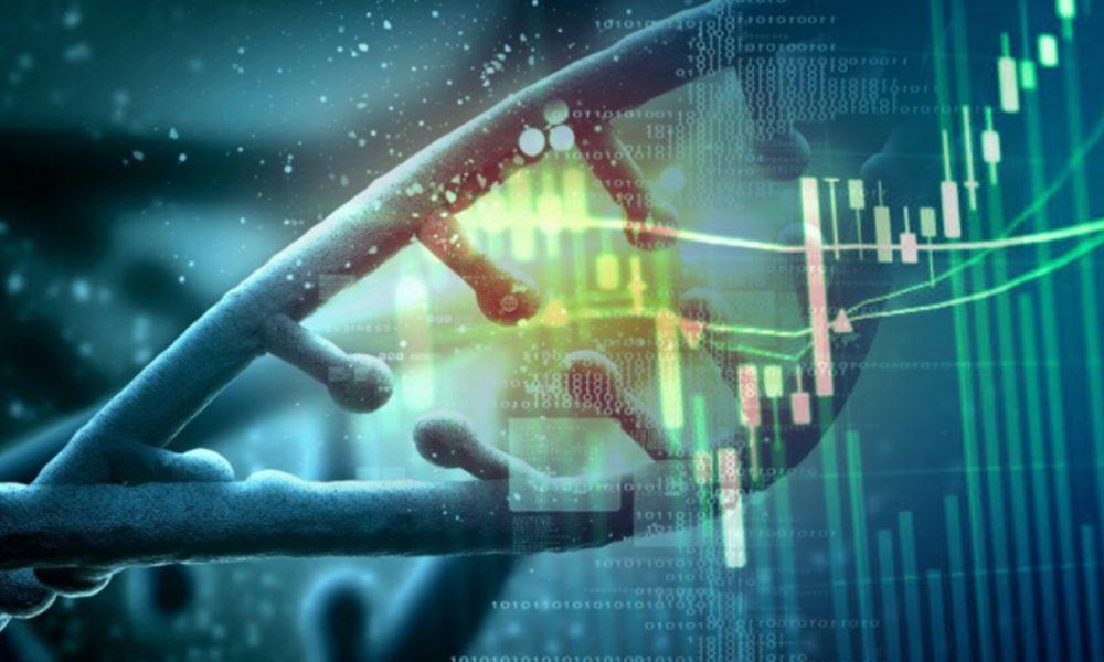 biotech stock to watch 2019