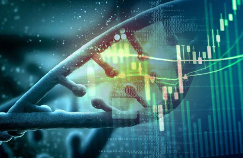 biotech stock to watch 2019