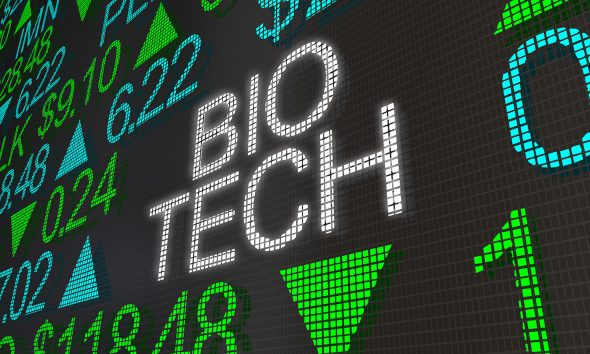 biotech stocks to watch