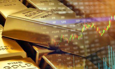gold stocks best gold penny stocks