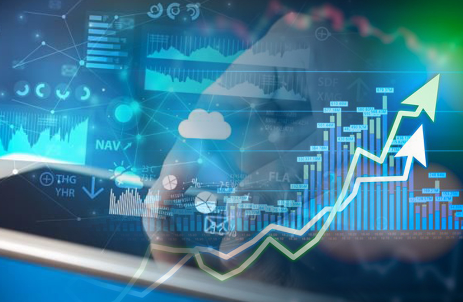 tech stocks to watch august