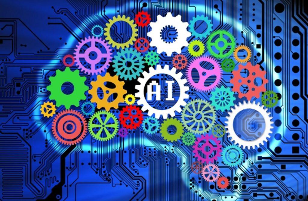AI stocks to watch